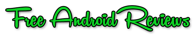 Android Apps Reviews